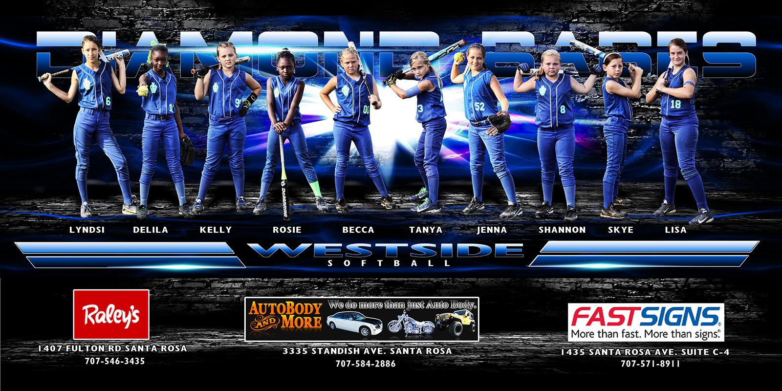 Mvp Sports Pix Game Day Sponsor Banners