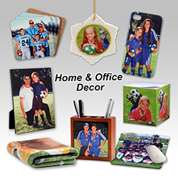 Home & Offices Decor