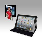 iPad Mini Folding Cover/Easel