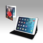 iPad air Folding Case/Easel